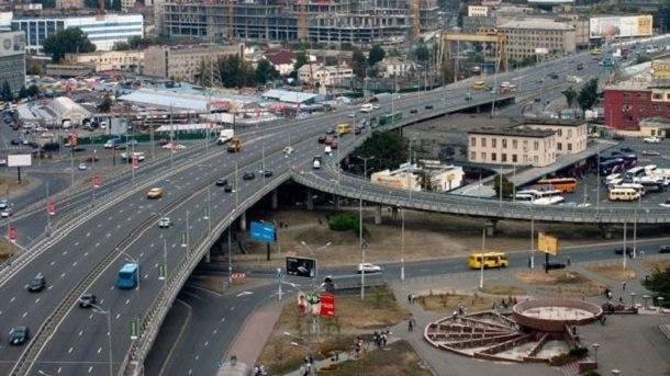 Электронный список: Киев отказывается отпрограммных продуктовРФ