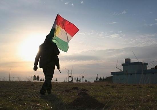 Милиция Ирака запретила женщинам носить никаб восвобождённой части Мосула