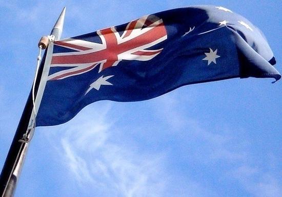Австралия назначила Мелиссу О'Рурк новым послом вУкраинском государстве
