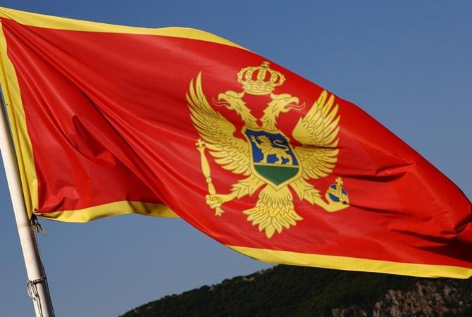 Черногория запретила заезд практически 150 россиянам