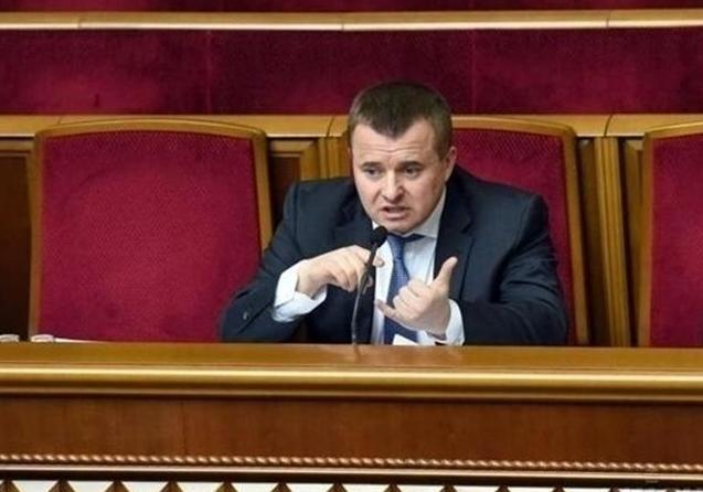 Москва больше несможет шантажировать государство Украину при помощи газа— Порошенко
