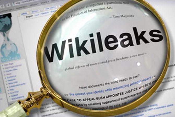 WikiLeaks обнародовала  данные осозданном ЦРУ вирусе «Пандемия»