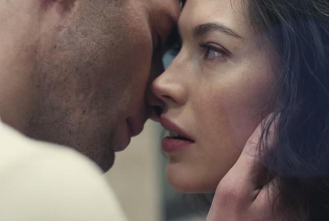 Новый ролик Lacoste снимали вКиеве наметро «Выдубичи»