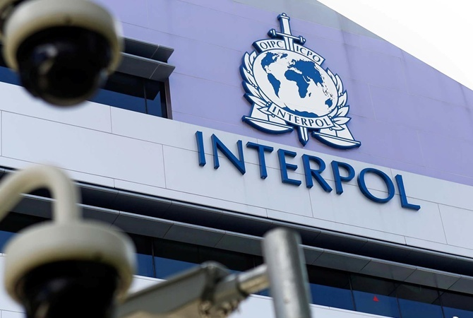 Ваэропорту украинской столицы задержали подозреваемого втерроризме жителя России