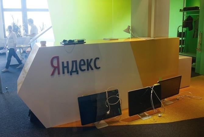 Украинская аудитория ВК сократилась на3.7 млн занеделю после блокировок