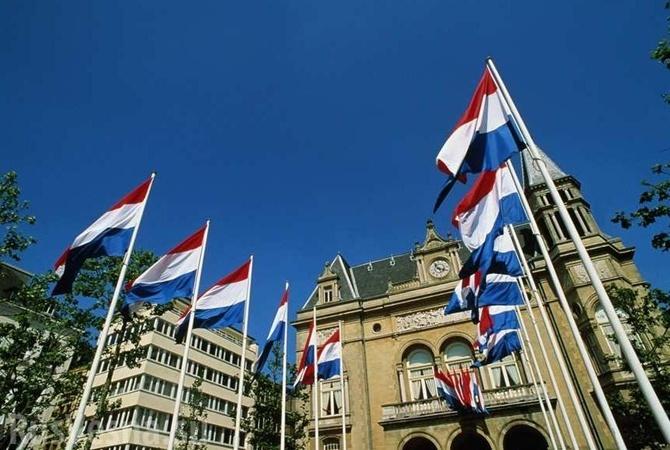 Рада одобрила законодательный проект остремлении государства Украины вступить вНАТО