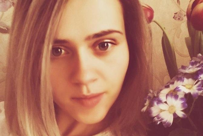ВПольше безжалостно  убили иутопили украинку