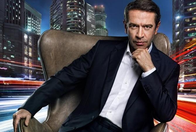 украинские актёры и звёзды занимаются сексом видео