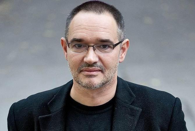 Скончался один из«отцов Рунета» Антон Носик