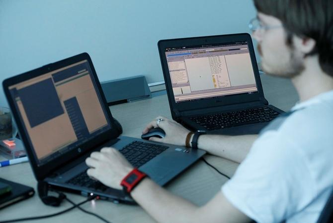 Программа M. E.doc возобновила работу после атаки вируса Petya