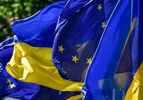 Юнкер, Туск иМогерини примут участие вкиевском саммите «Украина-ЕС»