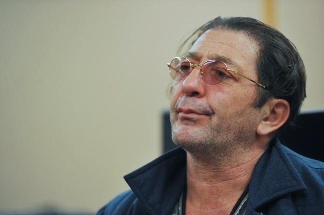 Запрещенный Лепс засыпал комплиментами украинскую публику— Один народ