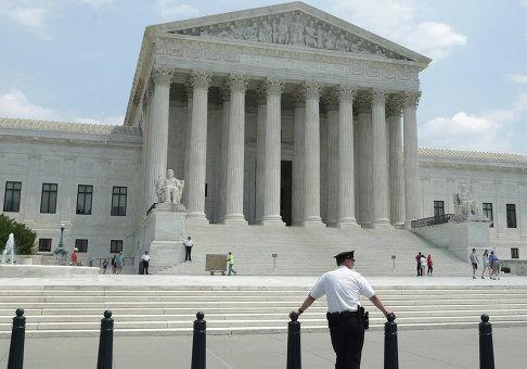 Суд вИране приговорил жителя Америки  к 10-ти  годам тюрьмы зашпионаж