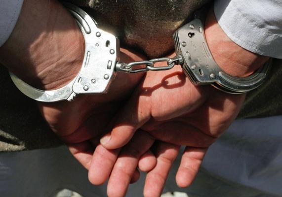 ВХарькове арестовали жителя России поподозрению всотрудничестве сИГИЛ