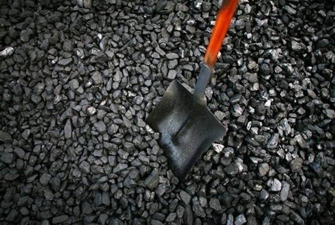 Турцию подозревали в закупке угля изоккупированного Донбасса