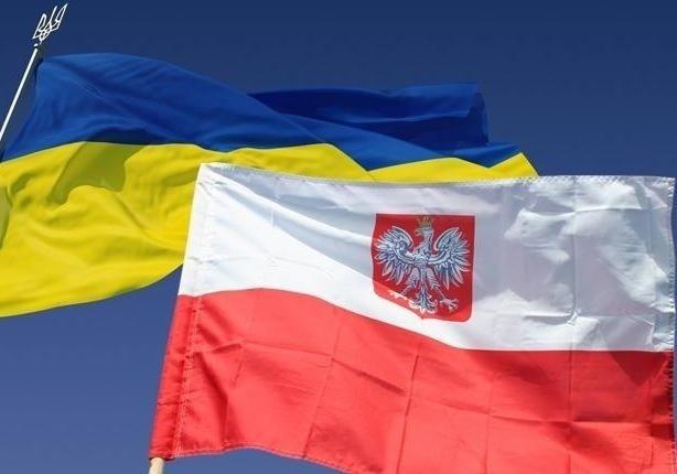 Советник польского оборонпрома'Украина может пасть еще в этом поколении