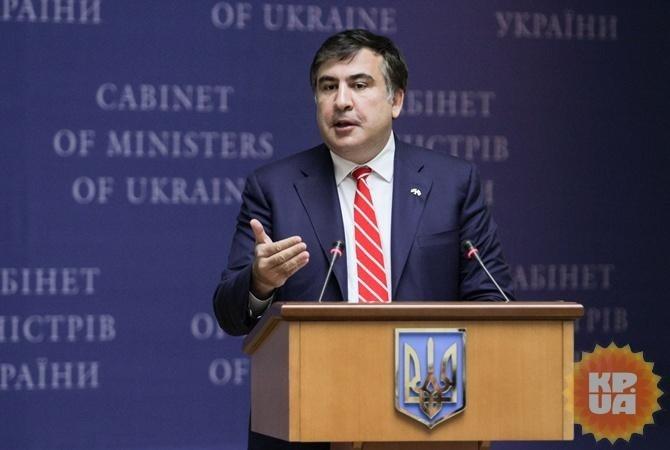 Порошенко вновь выступил запризнание независимости украинской церкви