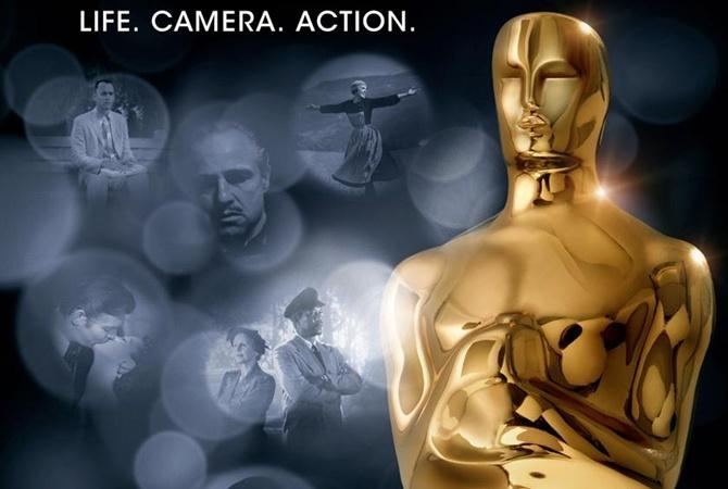 Оскаровский комитет ищет достойный украинский фильм