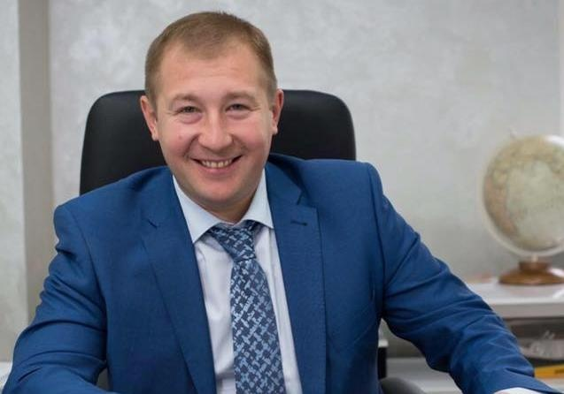 Янукович написал объявление вГПУ насудей Оболонского суда