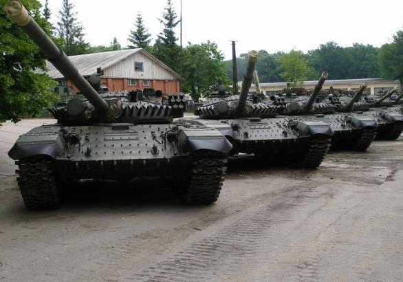 Суд обязал Львовский бронетанковый завод выплатить вбюджет 10 млн грн