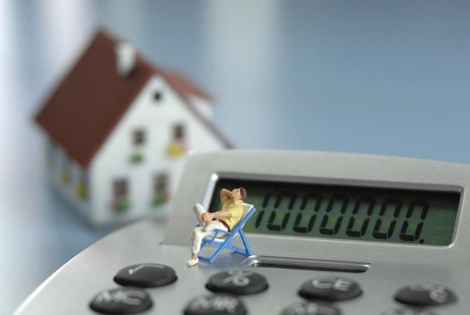 ГФС: С заработка отпродажи б/у вещей нужно платить налог