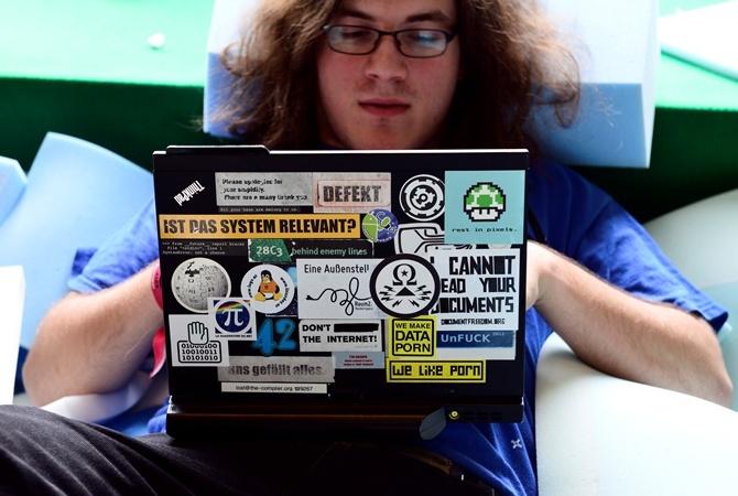 Украинские айтишники сообщили о новейшей кибератаке через бухгалтерскоеПО