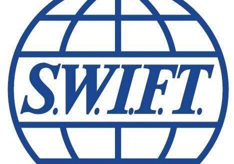 СМИ узнали олишении доступа кSWIFT двум русским банкам из-за санкций