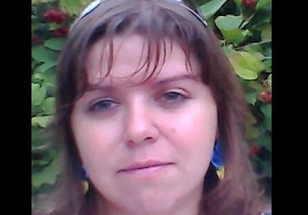 Жительница Киевской области добилась отмены исследования русского языка вклассе своего ребенка