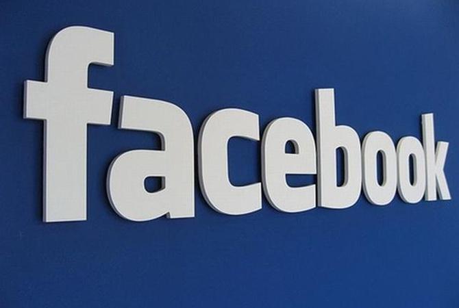 Социальная сеть Facebook желает забрать собственный домен у«Золотой короны»