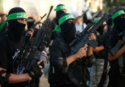 ВЕС сообщили о вероятном объединении «Исламского государства» и«Аль-Каиды»