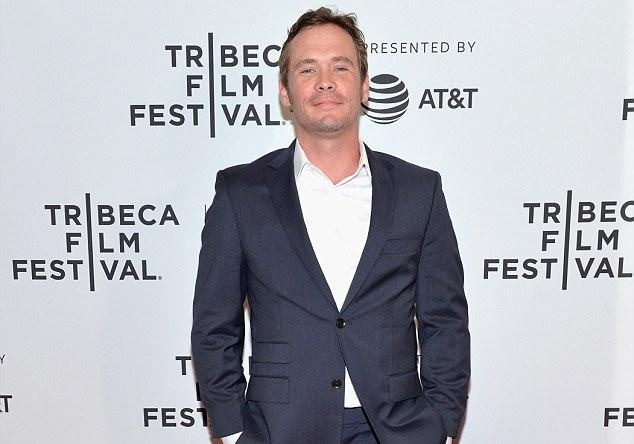 Неочікувано з життя пішов 35-річний голлівудський актор