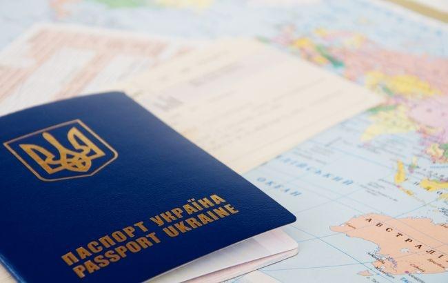 Российская Федерация  заняла 63 место врейтинге самых привлекательных гражданств мира