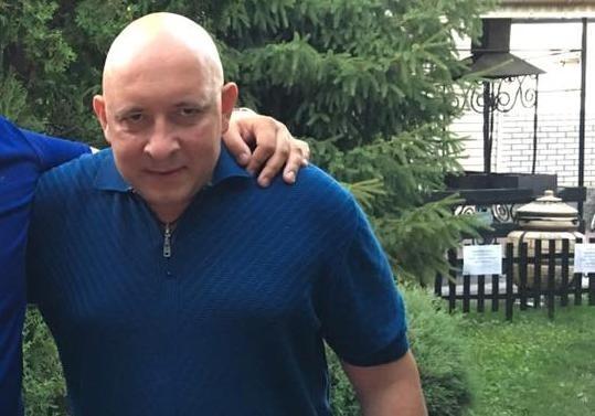 «Миротворец» внес украинского политика всвою базу