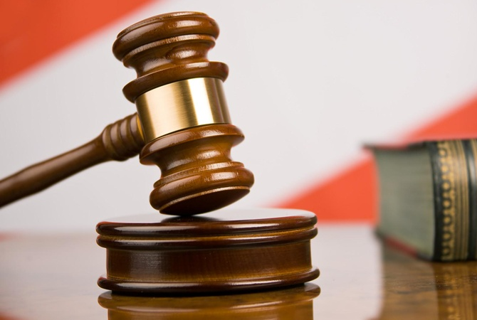 Французская фармкомпания подаст вмеждународный суд на Украинское государство