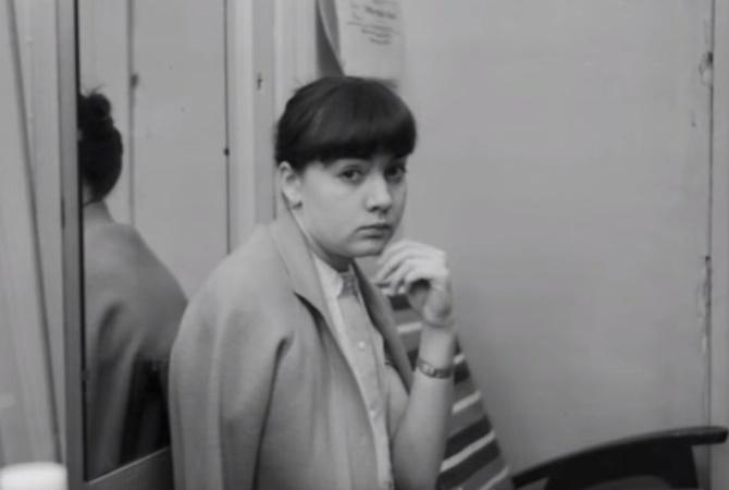 Таинственно исчезнувшую три года назад актрису «Волхонки» отыскали мертвой