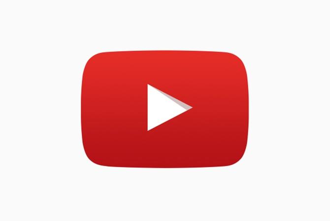 уоитуб сеск видео