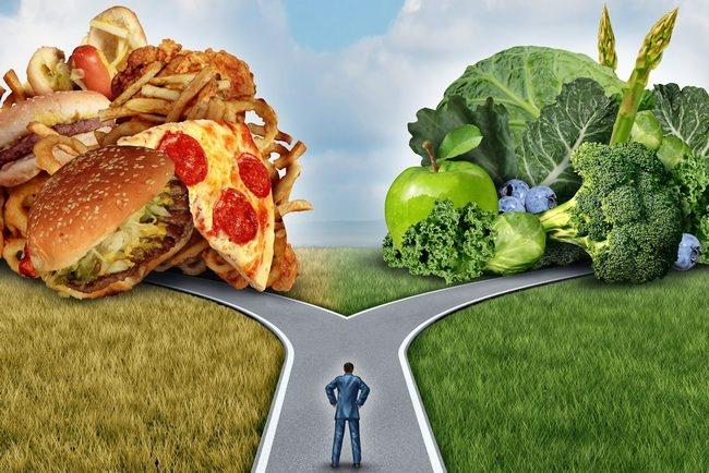 Картинки по запросу картинки вегетарианство