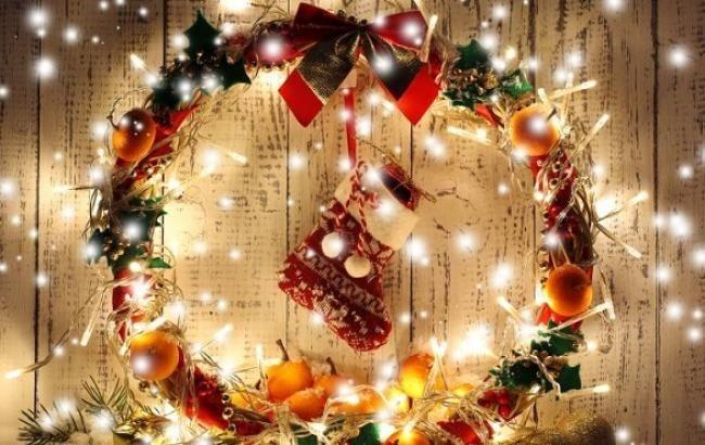 "Картинки по запросу ""рождество"""""
