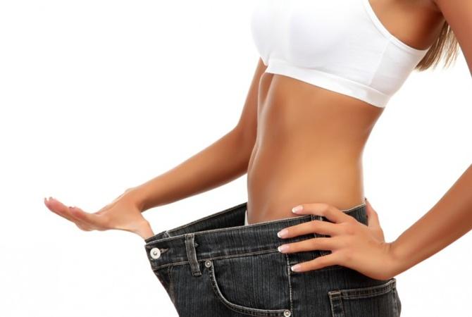 Какие упражнения лучше делать утром для похудения