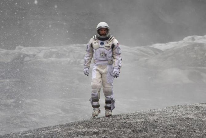 фильмы про космос ᐈ список лучших фильмов новости на Kpua