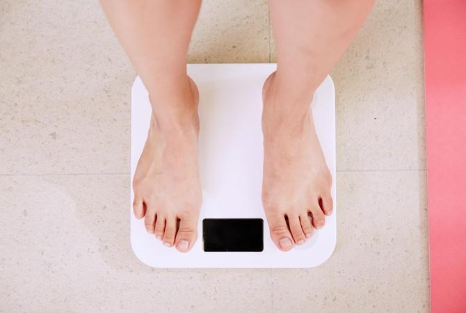 Самый быстрый путь к похудению