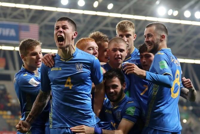 Как сыграла сборная украины по футболу вчера счет [PUNIQRANDLINE-(au-dating-names.txt) 56