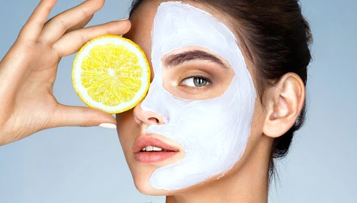 Очищающие маски для лица: как приготовить в домашних условиях - Новости на  KP.UA