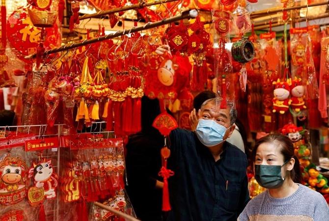 """Картинки по запросу """"новый год китай"""""""