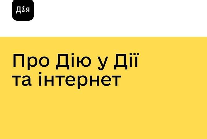 Факт. Конкурсы пения 2021 - Новости на KP.UA