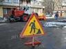 10 способов, которыми Кабмин попытается избавиться от плохих дорог