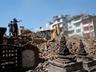 Днепропетровцы в Катманду:  Все бегут, пока не началась инфекция