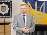 Бывший заместитель Авакова улетел в Вену, получив повестку ГПУ