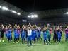 Сенсация Евро-2016: Исландия выносит Англию!