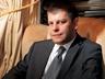 Пассажир, из-за которого посадили белорусский самолет:  Искали накопитель с информацией